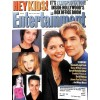 Entertainment Weekly, March 12 1999