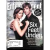 Entertainment Weekly, March 14 2003