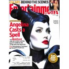 Entertainment Weekly, March 14 2014