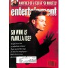 Entertainment Weekly, March 15 1991