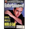 Entertainment Weekly, March 15 1996
