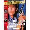 Entertainment Weekly, March 16 1990