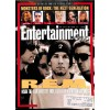 Entertainment Weekly, March 17 1995