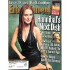 Entertainment Weekly, March 17 2000