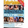 Entertainment Weekly, March 18 2005