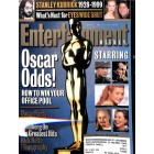 Entertainment Weekly, March 19 1999
