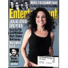 Entertainment Weekly, March 1 2002