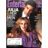 Entertainment Weekly, March 20 2009