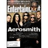 Entertainment Weekly, March 21 1997