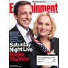 Entertainment Weekly, March 21 2008