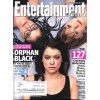 Entertainment Weekly, March 21 2014