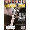 Entertainment Weekly, March 22 1991