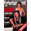 Entertainment Weekly, March 22 1996