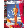 Entertainment Weekly, March 23 1990