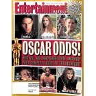 Entertainment Weekly, March 24 2000