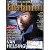 Entertainment Weekly, March 26 2004