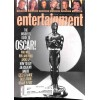 Entertainment Weekly, March 27 1992