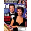 Entertainment Weekly, March 27 1998