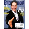 Entertainment Weekly, March 27 2009