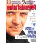 Entertainment Weekly, March 29 1991