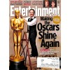 Entertainment Weekly, March 2 2012