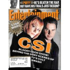 Entertainment Weekly, March 30 2001