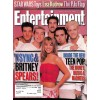 Entertainment Weekly, March 5 1999