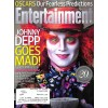 Entertainment Weekly, March 5 2010