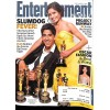 Entertainment Weekly, March 6 2009