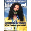 Entertainment Weekly, March 7 1997