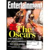 Entertainment Weekly, March 7 2008