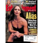 Entertainment Weekly, March 8 2002