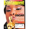 Entertainment Weekly, March 9 2007