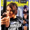 Entertainment Weekly, March 9 2012