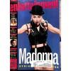 Entertainment Weekly, May 11 1990