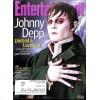 Entertainment Weekly, May 11 2012