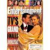 Entertainment Weekly, May 12 1995