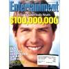 Entertainment Weekly, May 12 2006