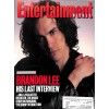 Entertainment Weekly, May 13 1994