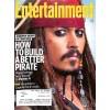 Entertainment Weekly, May 13 2011