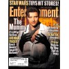 Entertainment Weekly, May 14 1999
