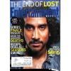 Entertainment Weekly, May 14 2010