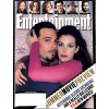 Entertainment Weekly, May 15 1998