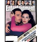 Entertainment Weekly, May 15 1998