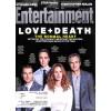 Entertainment Weekly, May 16 2014