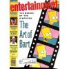 Entertainment Weekly, May 18 1990