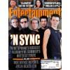 Entertainment Weekly, May 19 2000