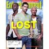 Entertainment Weekly, May 19 2006