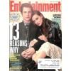 Entertainment Weekly, May 19 2017