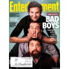 Entertainment Weekly, May 20 2011